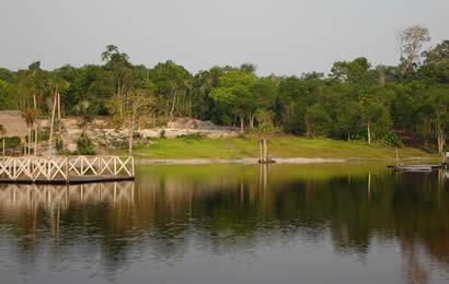 Iquitos - Notiviajeros.com
